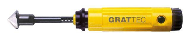 Grattec Entgratwerkzeug-Satz GT - EL1300