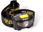 Black Cat Battle Cat LED Kopflampe Nachtangeln Stirnlampe Kopflicht 150 Lumen