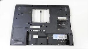 Lenovo-ThinkPad-X220T-Base-Inferior-Cubierta-Caso-60-4KJ03-002-Grado-B-con-conector-de-alimentacion