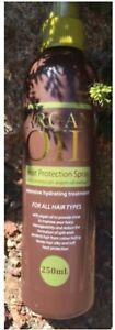 Argan-Oil-Heat-Protection-Spray