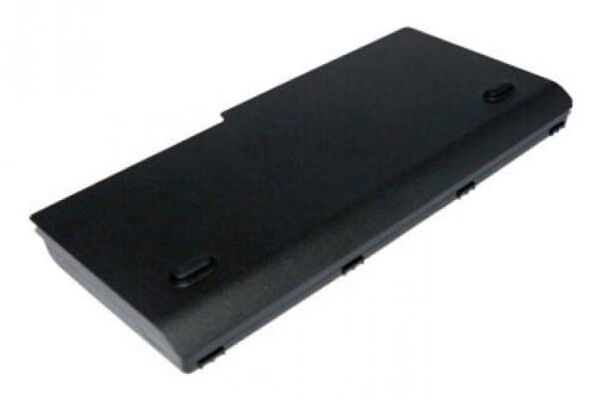 8800mAh Batería para Toshiba Qosmio X505-Q830 X505-Q862 X505-Q879 X505-Q882