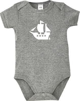 Größe 0-18 Monate Baby Body Fußball Länderbody USA