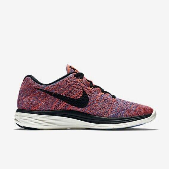WMNS Nike Flysticka Lunar3 - 826838 003
