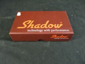 micro-Shadow-SH110-piezzo-pour-guitare-acoustique-undersaddle-pickup