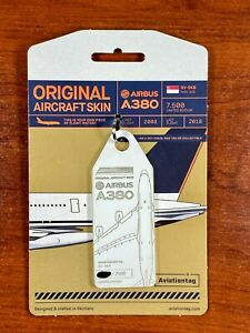 Aviationtag-Airbus-A380-Singapore-Aircraft-Skin-9V-SKB-MSN005-Sold-Out-Limited-e