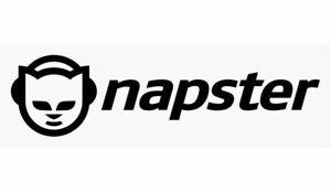 Napster-Premier-1-Month-Account-100-Personal-Warranty-Worldwide