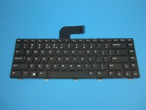 Keyboard-US-Dell-XPS-15-l502x-vostro-3350-3550-3555-n5050-0g46th-English-illuminato