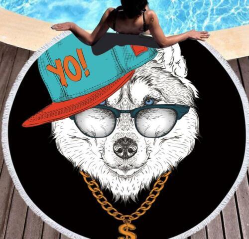 fair prices Details about 3D Fashion Dog NA5371 Summer Plush ...