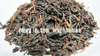 Ceylon Highgrown Orange Pekoe loose leaf Classic black tea - From 50g to 200g