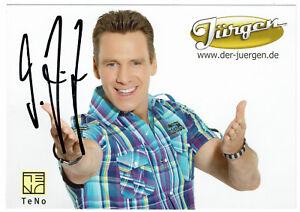 Juergen-Milski-original-signierte-Autogrammkarte-hand-signed