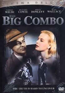 The-Big-Combo-Cinema-Deluxe-Cornel-Wilde-Jean-Wallace-R-Conte-B-Donlevy