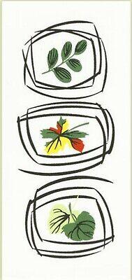ReTrO Vintage Style Mexican Dancer Senorita Flour Sack Kitchen Dish Tea Towel