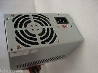 480w 8s Power Supply Replac Dell Hp-p3057f3 H305n-00 Nps-305eb Nps-305cb B
