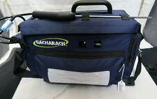 Bacharach 3015 5720 Pgm Ir Portable Refrigerant Leak Detector Monitor 3015 5086
