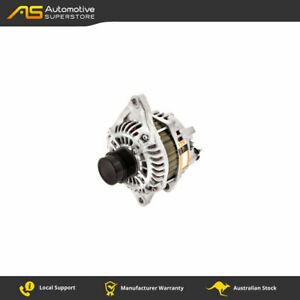 Jaylec-Alternator-14V-160A-DODGE-JOURNEY-JC-EDG-ED3-FIAT-FREEMONT-2-4L-JF-65-678