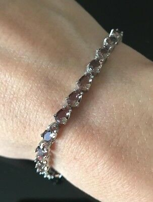 925 Sterling Silver Handmade Authentic