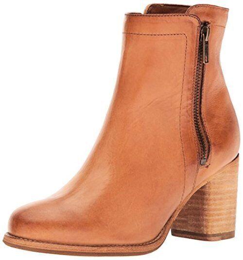 FRYE damen Addie Addie Addie Double Zip Ankle Stiefelie- Pick SZ Farbe. a4d8cc