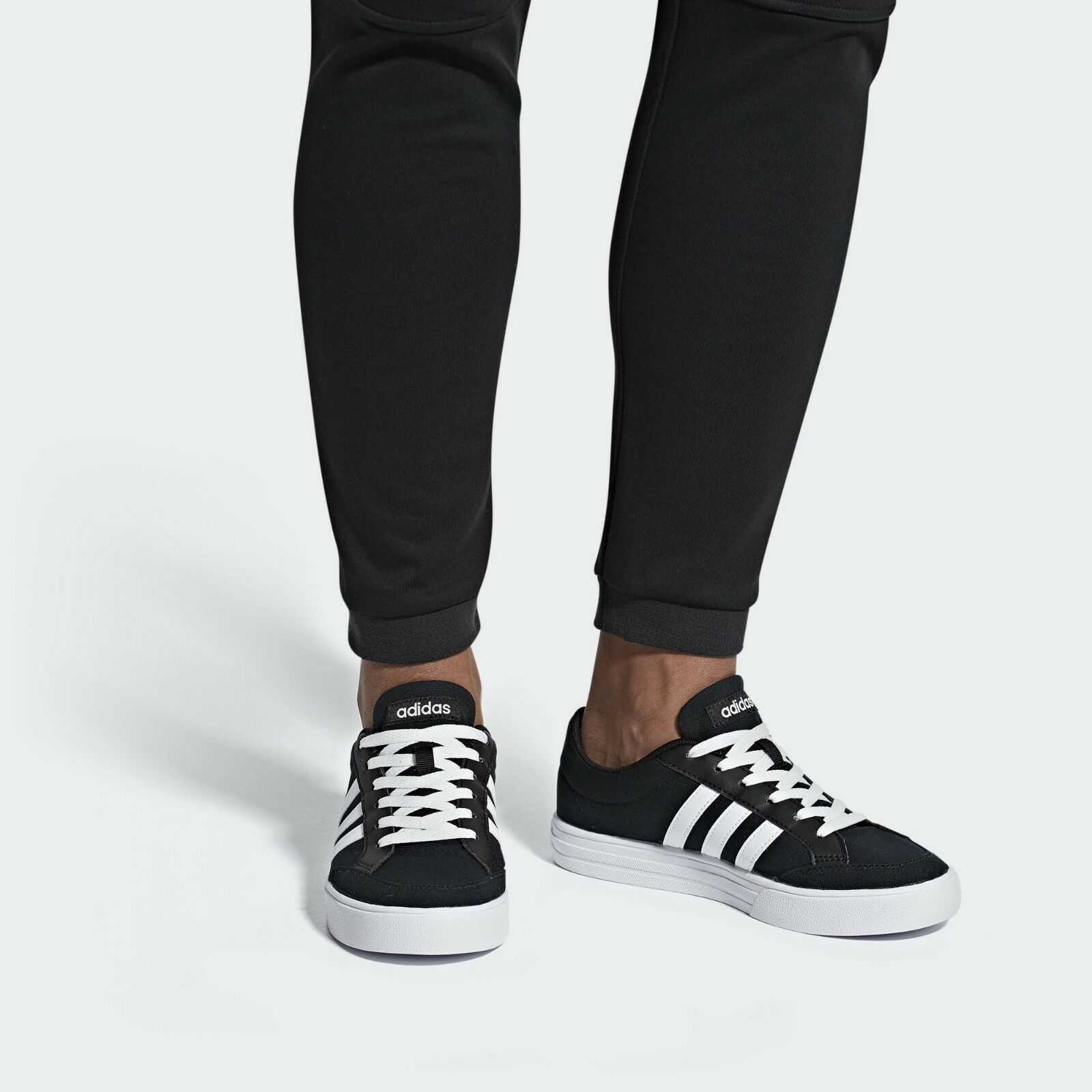 Adidas VS SET Price reduction Running Shoes Athletic Sneakers Trainers