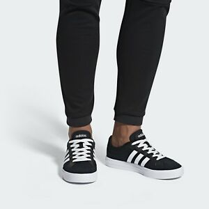 best website d1776 28981 Image is loading Adidas-VS-SET-AW3890-Running-Shoes-Athletic-Sneakers-