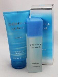 LA RIVE Eau de Parfum In Woman, 90 ml dauerhaft günstig