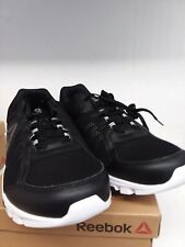 98cf53e83b9 item 4 Reebok Yourflex Train 9.0 MT Men s Trainer NEW DB4828 Black Sizes 14 XWide  4E -Reebok Yourflex Train 9.0 MT Men s Trainer NEW DB4828 Black Sizes 14 ...