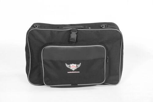 Top box inner bag luggage bag for HONDA PAN EUROPEAN ST1300