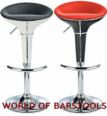 """VOGUE"" DESIGNER KITCHEN BAR STOOL"