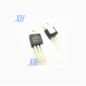 Details about 2PCS RD16HHF1 RF POWER MOS FET Silicon MOSFET Power  Transistor 30MHz,16W