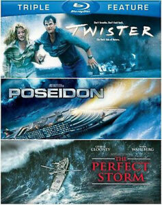 Twister-Poseidon-and-The-Perfect-Storm-Blu-ray-2012-3-Disc-Set-3-Movies
