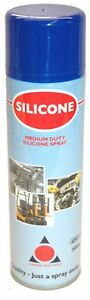 Censol-Silicone-Spray-Great-for-Knitting-etc-Medium-Duty-500ml-BLB120