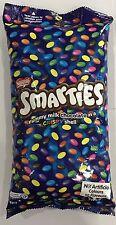 905929 1kg BULK BAG OF NESTLE SMARTIES - CHOCOLATE IN A CRISPY SHELL!! - AUS