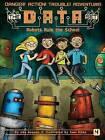Robots Rule the School by Ada Hopper (Paperback, 2016)