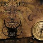 Hell In Reverse by Last View (CD, Sep-2011, Vici Solum Productions)