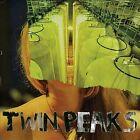 Sunken by Twin Peaks (Chicago) (Vinyl, Jul-2013, Autumn Tone Records)