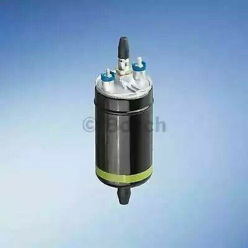 BOSCH 0580254947 Kraftstoffpumpe