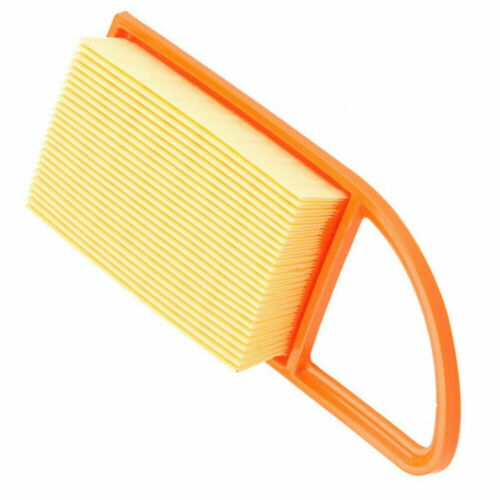 5 PACK AIR FILTER for STIHL BR500 BR550 BR600 BACKPACK BLOWER 4282 141 0300