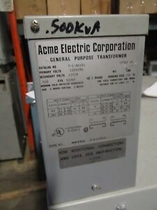 transformer wiring diagram ib4t or single on hevi duty electric, acme  acme t-1-81051,  500 kva 120/240x12/24 volt