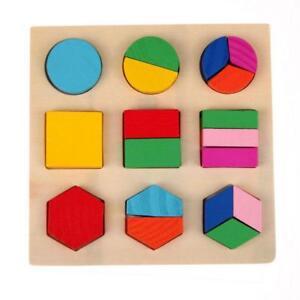 Puzzle-en-Bois-Enfant-Jeux-educatifs-Motif-Bloc-Jouet-Cadeau-Bebe-C