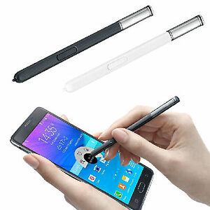 For-Samsung-Galaxy-Note-3-4-Touch-Screen-Capacitive-Replacement-Stylus-Pen-New