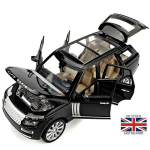 1-24-Alloy-Car-Model-Land-Rover-HIGH-CLASS-SUV-6-Doors-Open-Light-Sound-Toys