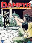 [xmt] DAMPYR ed. Sergio Bonelli 2003 n. 39