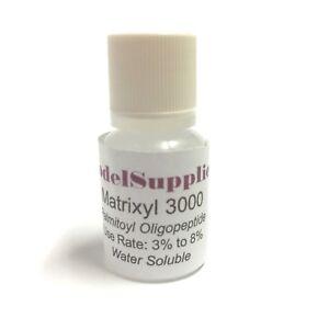 7-ml-100-Matrixyl-3000-Palmitoyl-Oligopeptide-Peptide-Matrixil-Matrixsyl