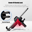thumbnail 7 - Mobile Cell Phone Holder for Car Stand Mount Suction GPS iPhone 7 Plus X Samsung
