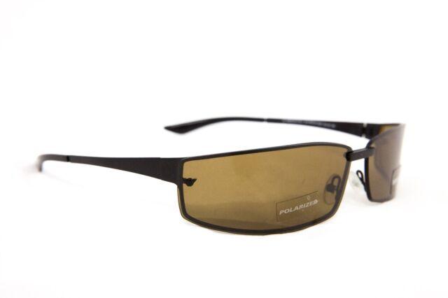 fa6079ea014 Emporio Armani Rimmed Eyeglasses Glasses Sunglasses  35 for sale ...