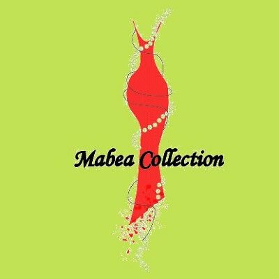 Mabea-Collection