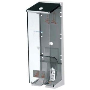 Kimberly-Clark-3-Roll-Toilet-Tissue-Dispenser-4976