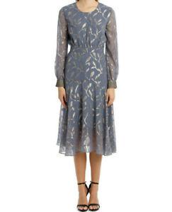 WE-ARE-KINDRED-Luella-Leaf-Dress