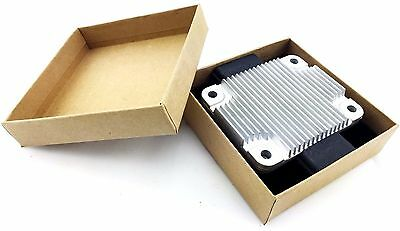 New Ignition Module fit Nissan Skyline R32 R33 GTR Ignitor Chip GTS-T RB20 RB26