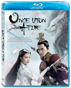 Once-Upon-a-Time-Blu-ray-Disc-2018