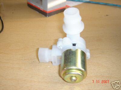 CHRYSLER NEON MK1 /& MK2 PARABREZZA pompa rondella